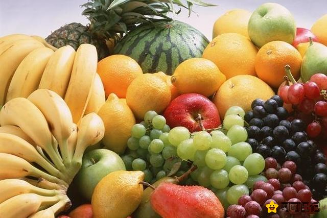 减肥水果有哪些越吃越瘦的4种水果