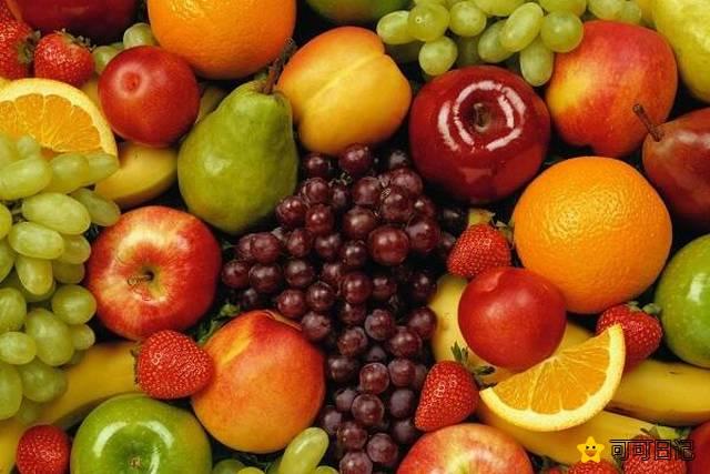 甲减不能吃哪些水果饮食注意事项